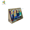 /product-detail/point-of-sale-counter-top-display-custom-cardboard-socks-display-stands-with-peg-hook-60566326380.html