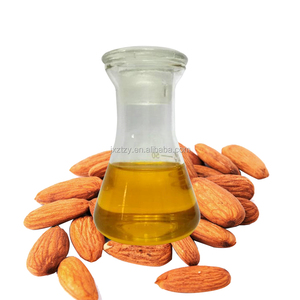 Best seller beauty products apricot kernel oil for cosmetic