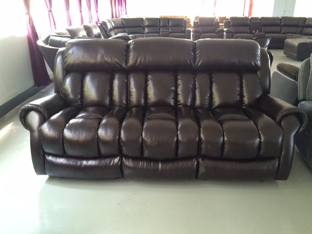 Supplier Value City Recliners Value City Recliners