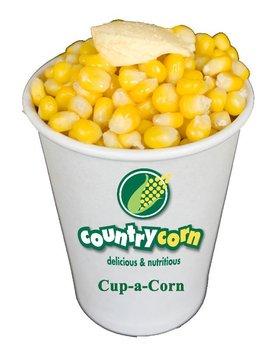 Corn Reports