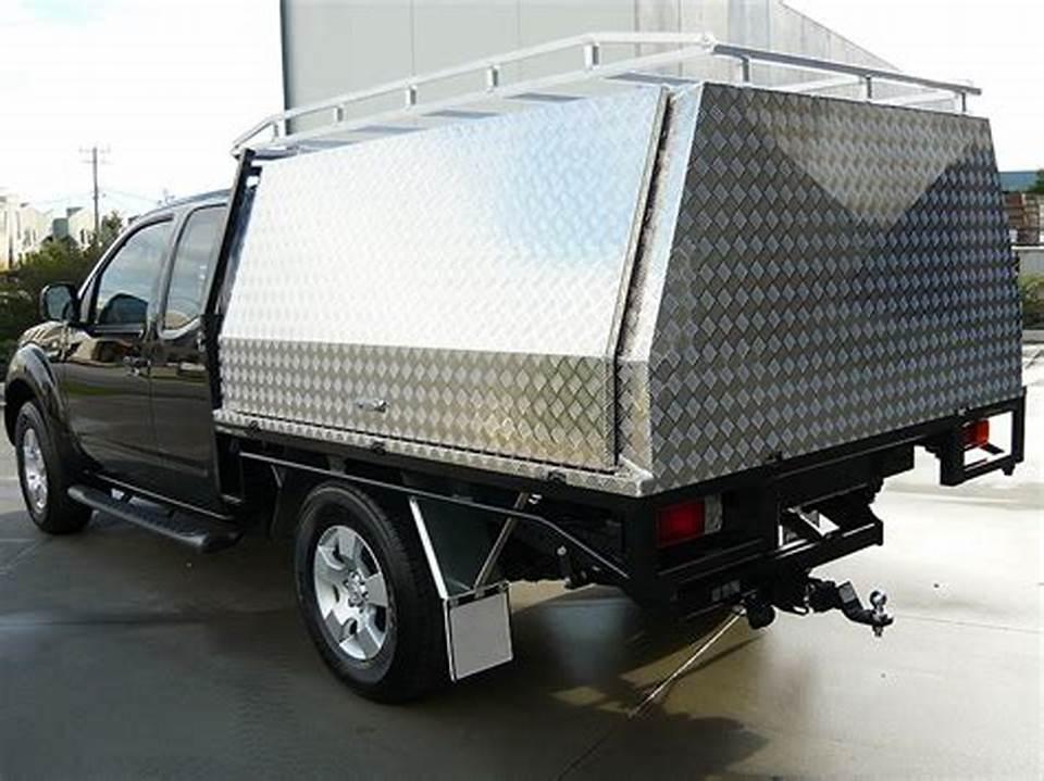 Custom Aluminium Ute Canopy Buy Aluminium Ute Canopy Ute Canopy