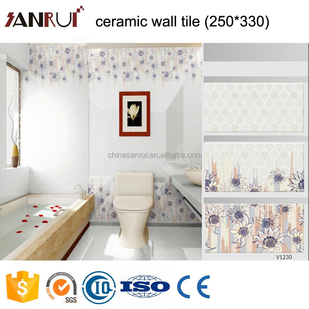 Indian ceramic tiles indian ceramic tiles suppliers and indian ceramic tiles indian ceramic tiles suppliers and manufacturers at alibaba dailygadgetfo Gallery