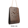 Factory Direct Sale Price Hanging Quartz MDF Clock Wall Art for Executive Gifts/Household gifts /Wedding Souvenir