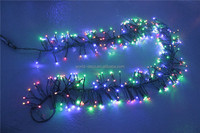 Festival Cluster Lights / Cluster Led Lights / Led Cluster ...