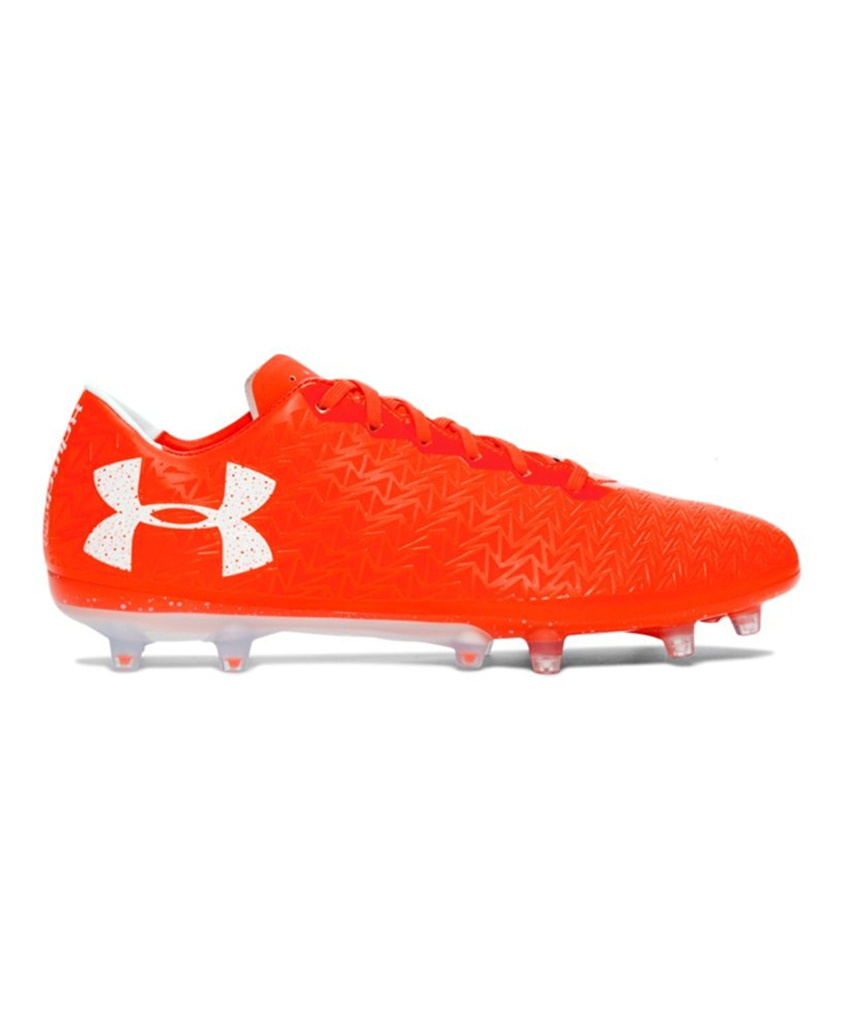 aa46defba9 Buy Under Armour Clutchfit Force FG Soccer Cleats in Cheap Price on ...