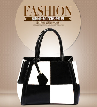 Genuine Leather Bags New Arrival Hot Fashion Top Designer Handbags 2017
