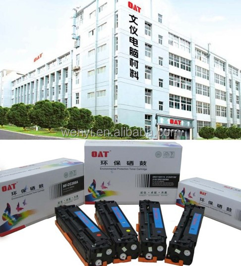 toner cartridge , CE505A toner cartridge