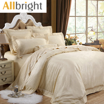 Allbright Bed Linen Set In A Bag 4pcs Full Bedroom Sets - Buy Bed In A  Bag,Bed Linen Set 4pcs,Full Bedroom Sets Product on Alibaba.com