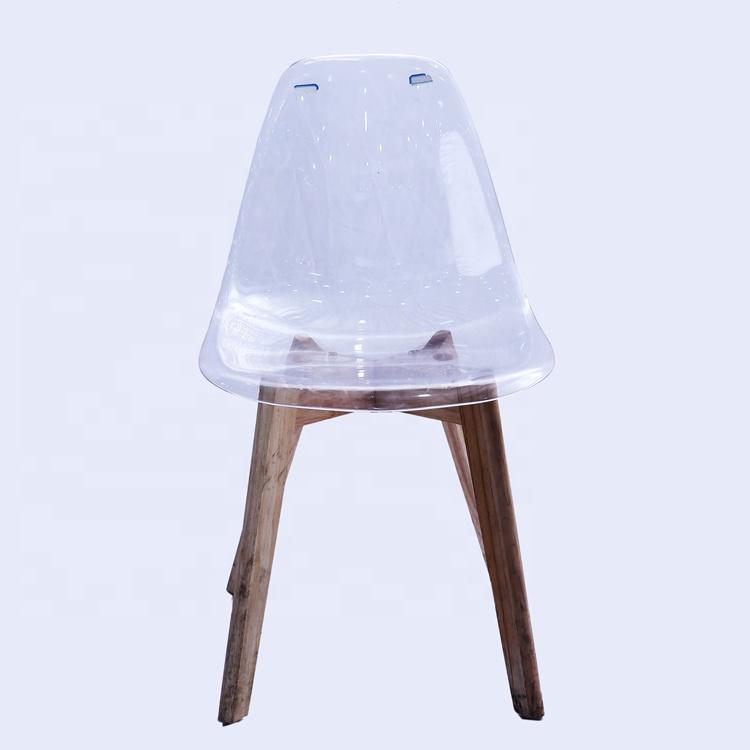Diseñador de silla de comedor en durban rh jeanneret, silla de comedor italiano