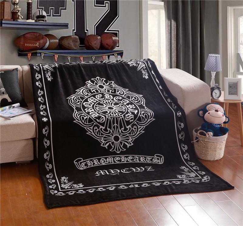 online kaufen gro handel dicke warme decken aus china dicke warme decken gro h ndler. Black Bedroom Furniture Sets. Home Design Ideas