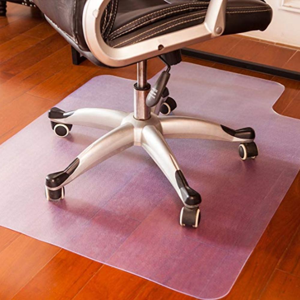 Anti Slip Under Office Chair Mat Desk