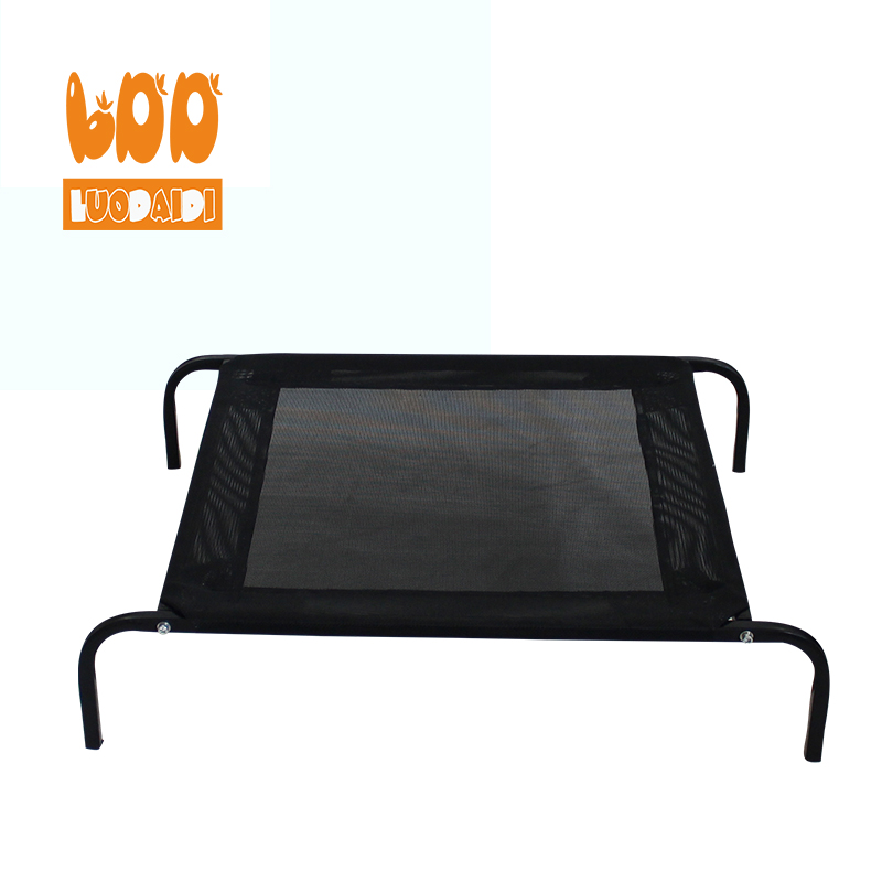 Auto tas huisdier custom hond bed hot hond kat bed