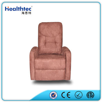 Astonishing Natuzzi Lazy Boy Leather Recliner Sofa Buy Lazy Boy Leather Recliner Sofa Electric Lazy Boy Leather Recliner Sofa Leather Recliner Sofa Product On Gmtry Best Dining Table And Chair Ideas Images Gmtryco