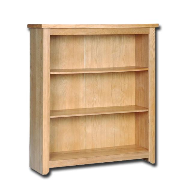 Wood Book Rack ~ Kids exhibition wood book shelf buy
