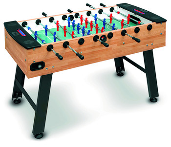 Italian Soccer Table Ts Buy Italian Foosball Babyfoot Soccer - Italian foosball table