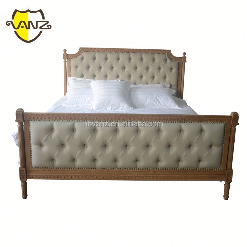 headboards and footboards for adjustable beds  show home design, Headboard designs
