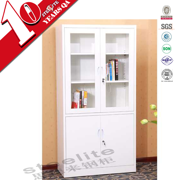 Office Furniture Godrej Almirah Designs Glass Door File
