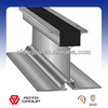 full form of hotel hook connect rail and beams for aluminium solar profile