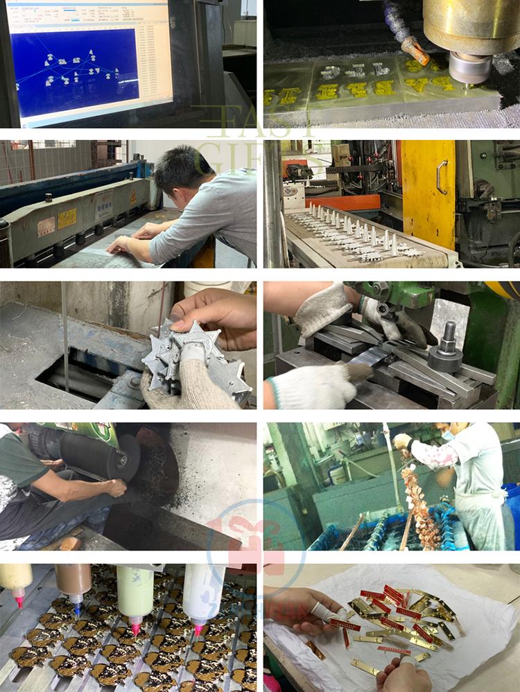 Factory prijs sleutelhanger voor mobiele telefoon