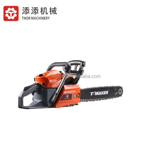 6200 62cc Quality guarantee Supplying for superior quality homelite chainsaw machine parts
