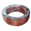 /product-detail/wholesale-teflon-1-5mm-200c-600v-fep-cambodia-cable-and-electric-wire-62130268884.html