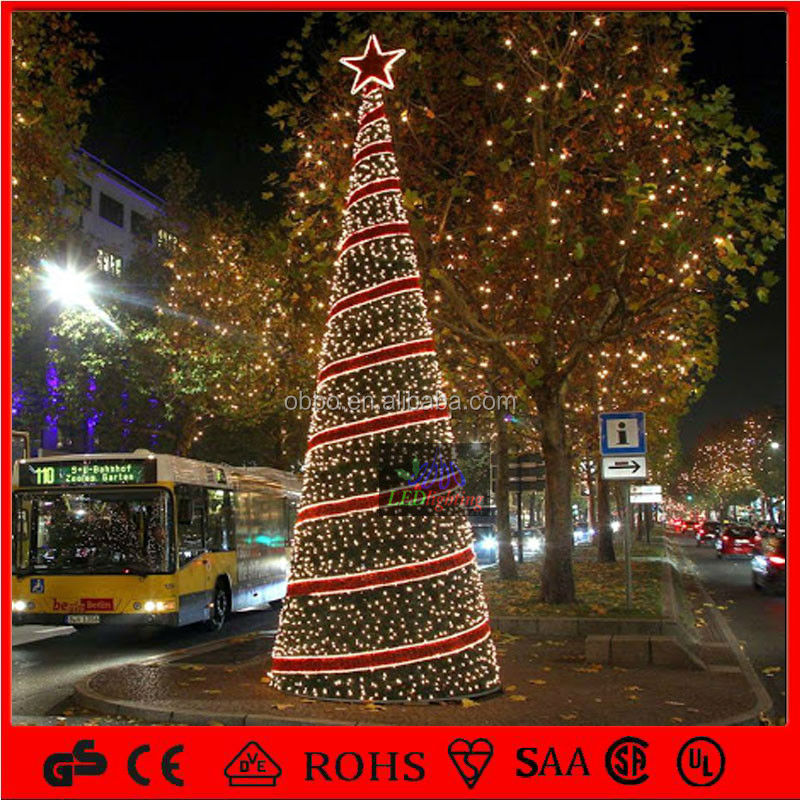 Finden Sie Hohe Qualität Metall Weihnachtsbaum Rahmen Hersteller und ...