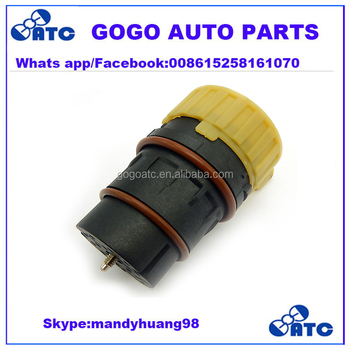 Excellent Fit Benzc280430 S600 Sl600 Transmission Plug Wire Harness Connector Wiring Digital Resources Funapmognl
