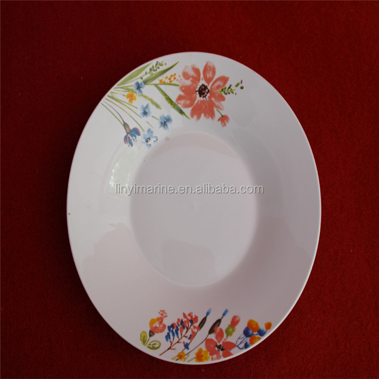 Italian Dinnerware Set Italian Dinnerware Set Suppliers and Manufacturers at Alibaba.com & Italian Dinnerware Set Italian Dinnerware Set Suppliers and ...