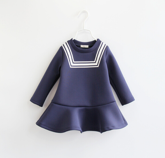 42acefbebcfb Cheap Girls Preppy Clothes, find Girls Preppy Clothes deals on line ...