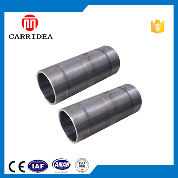 BS3059 A210 a1 STPG370 Seamless Boiler steel tube