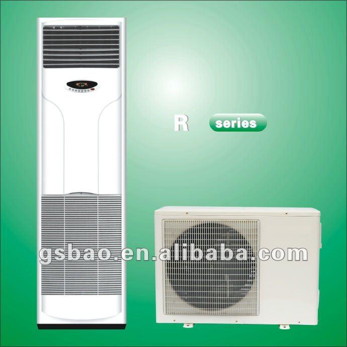 Floor mounted air conditioning floor mounted air conditioning floor mounted air conditioning floor mounted air conditioning suppliers and manufacturers at alibaba tyukafo