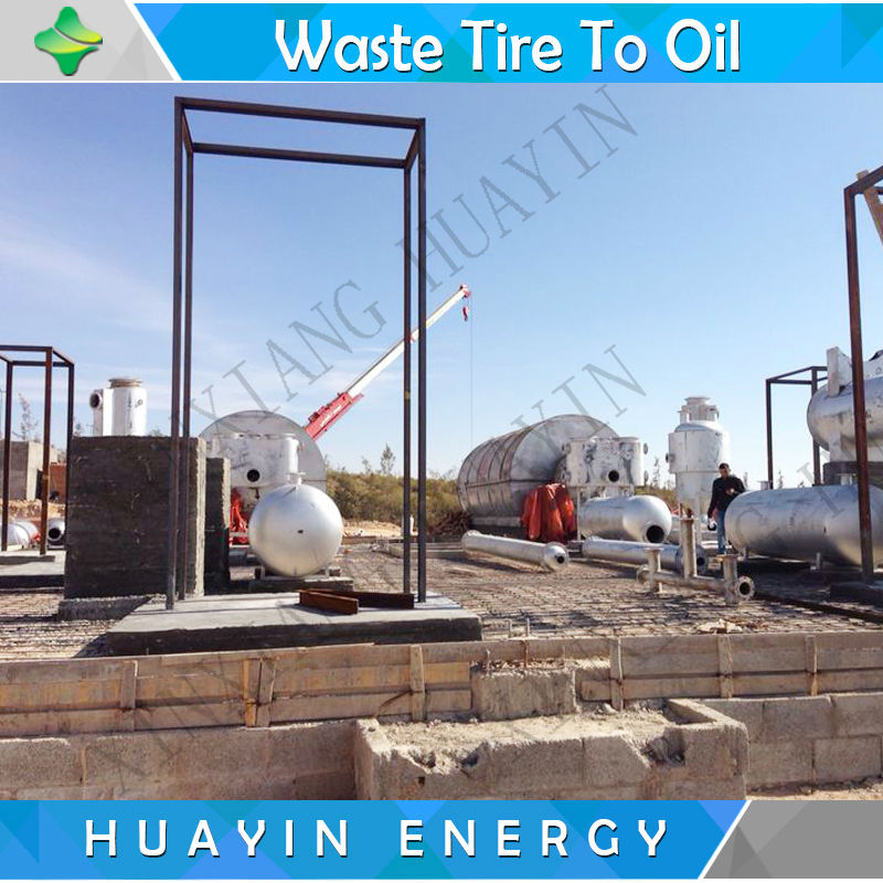 Fully automatic pyrolysis stove provider