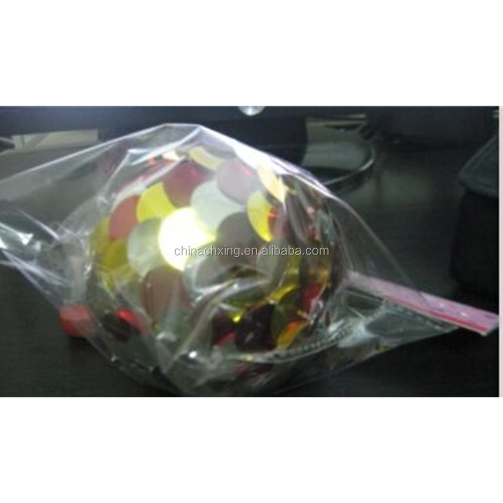 Christmas ornament catalogs - China Tree Catalog China Tree Catalog Manufacturers And Suppliers On Alibaba Com