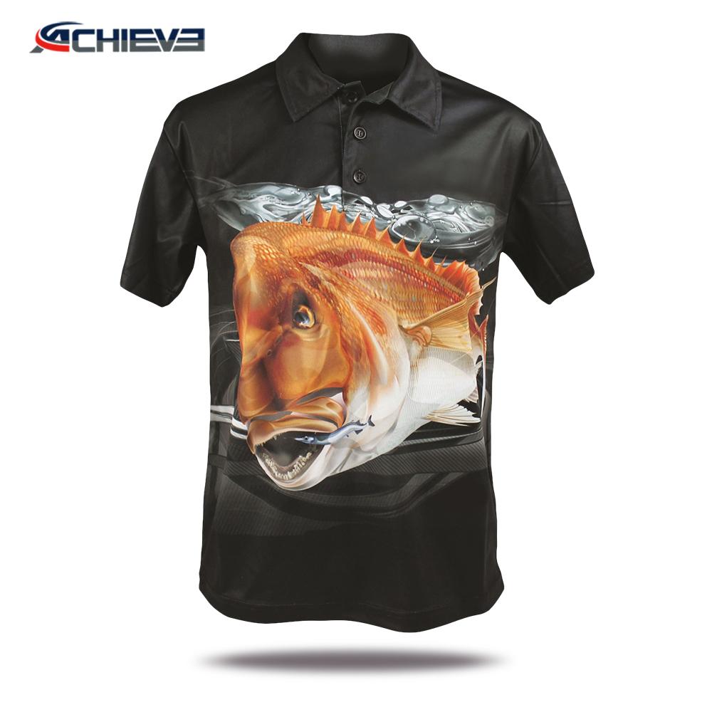 Wholesale Athletic Sports Custom Made Long Sleeve Dri Fit Men Cotton