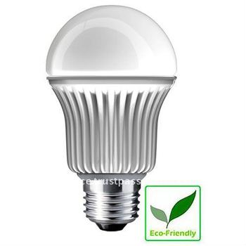 Lower Power BYD Eco Friendly Led Light Bulb In Stock