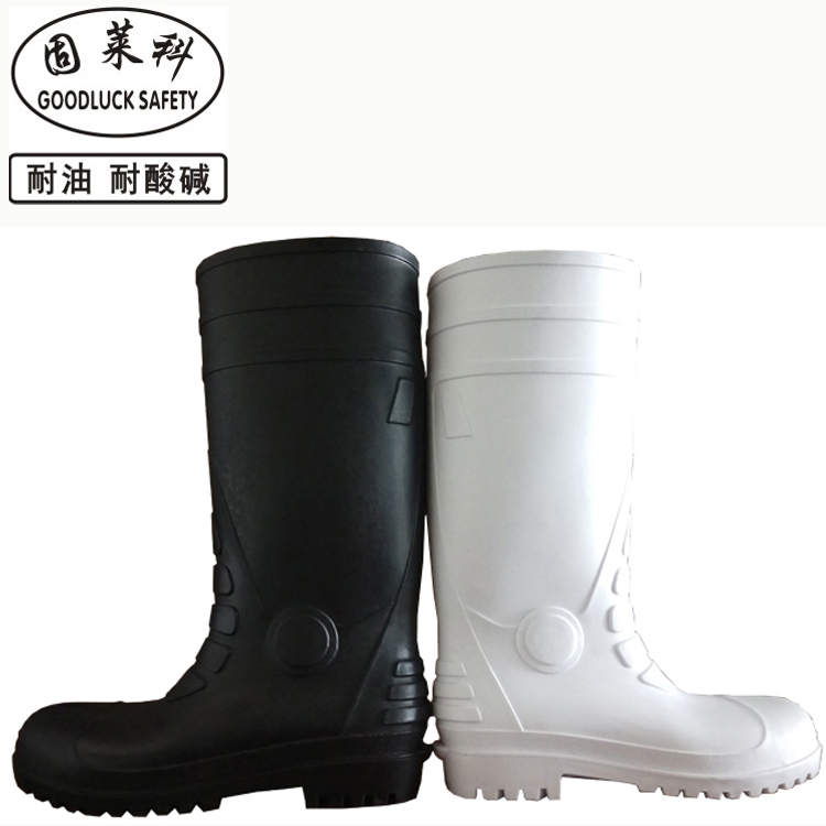 7588a1b7f46 China Rubber Industrial Rain Boots, China Rubber Industrial Rain ...