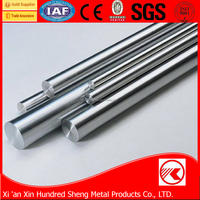 OEM service prime quality 416 stainless steel round bar