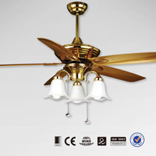 Guangdong Shunde Yongyi Mountainair Electric Amp Lighting