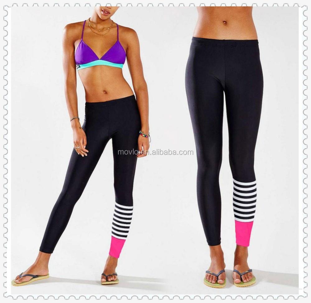 Best yoga dress pants-3604