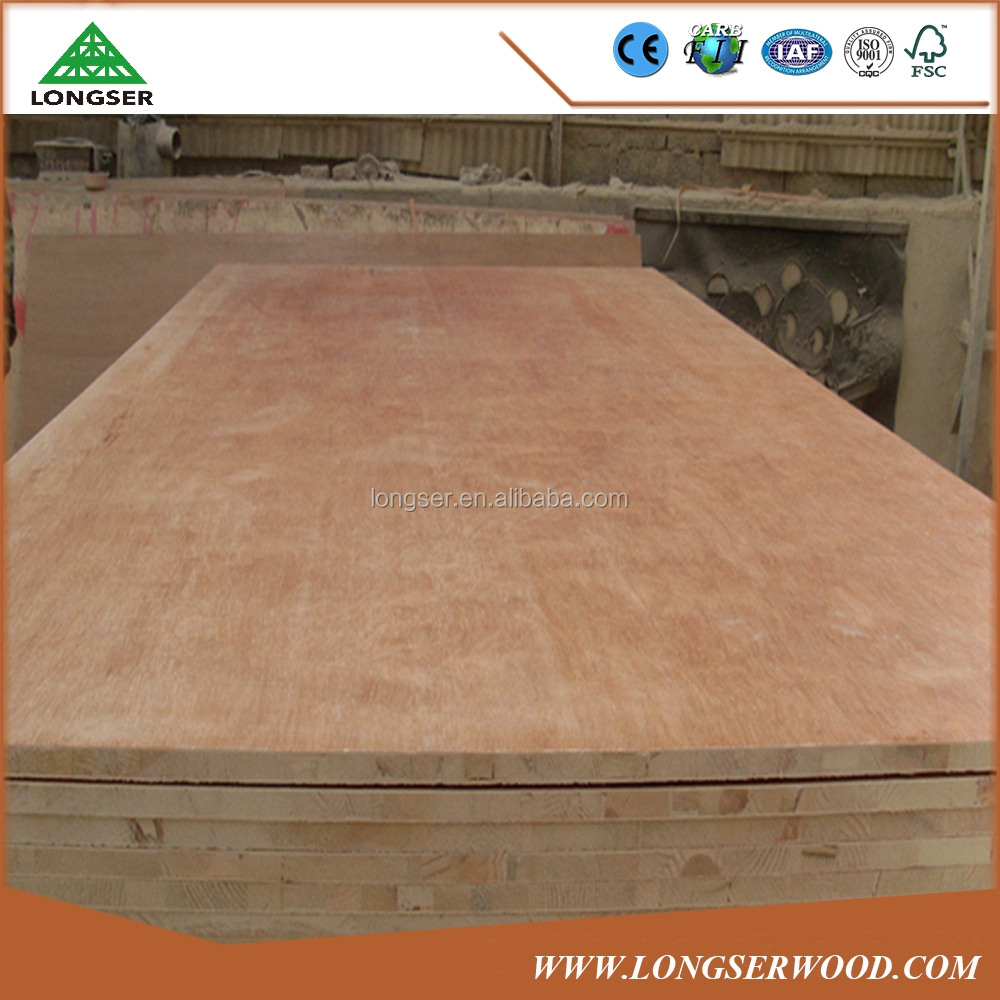 plywood /block board/ film plywood price