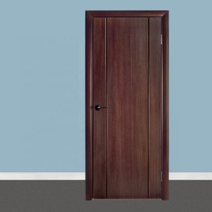 Door Supplier In Penang, Door Supplier In Penang Suppliers