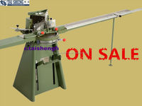 mitre guillotine 1500mm foot picture frame cutting machine on sale