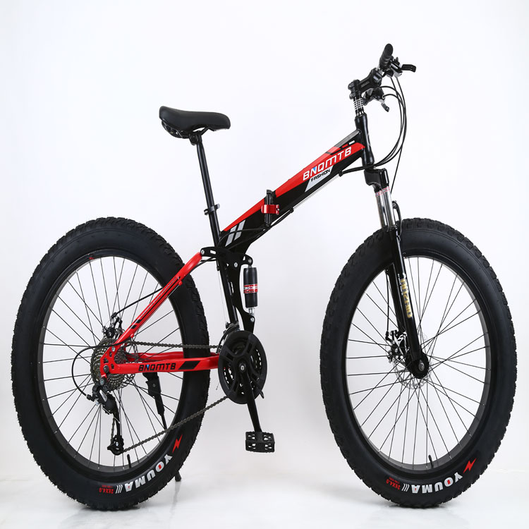 Sport Bicycle Bikes With Big Tires For Sale Bicycle 29 Inch Fat