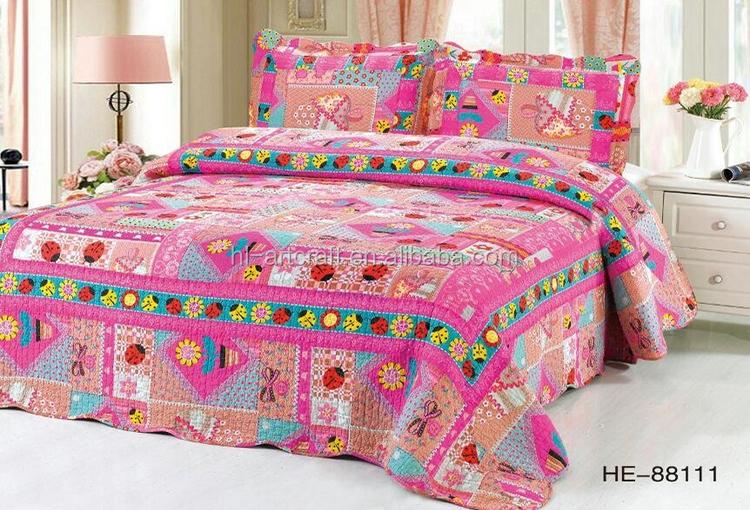 Batik Sheets