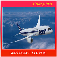 Air freight shipping forwarder to Ukraine--Abby (Skype: colsales33)