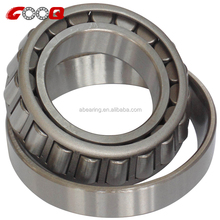 high precision tapered roller bearing 30352