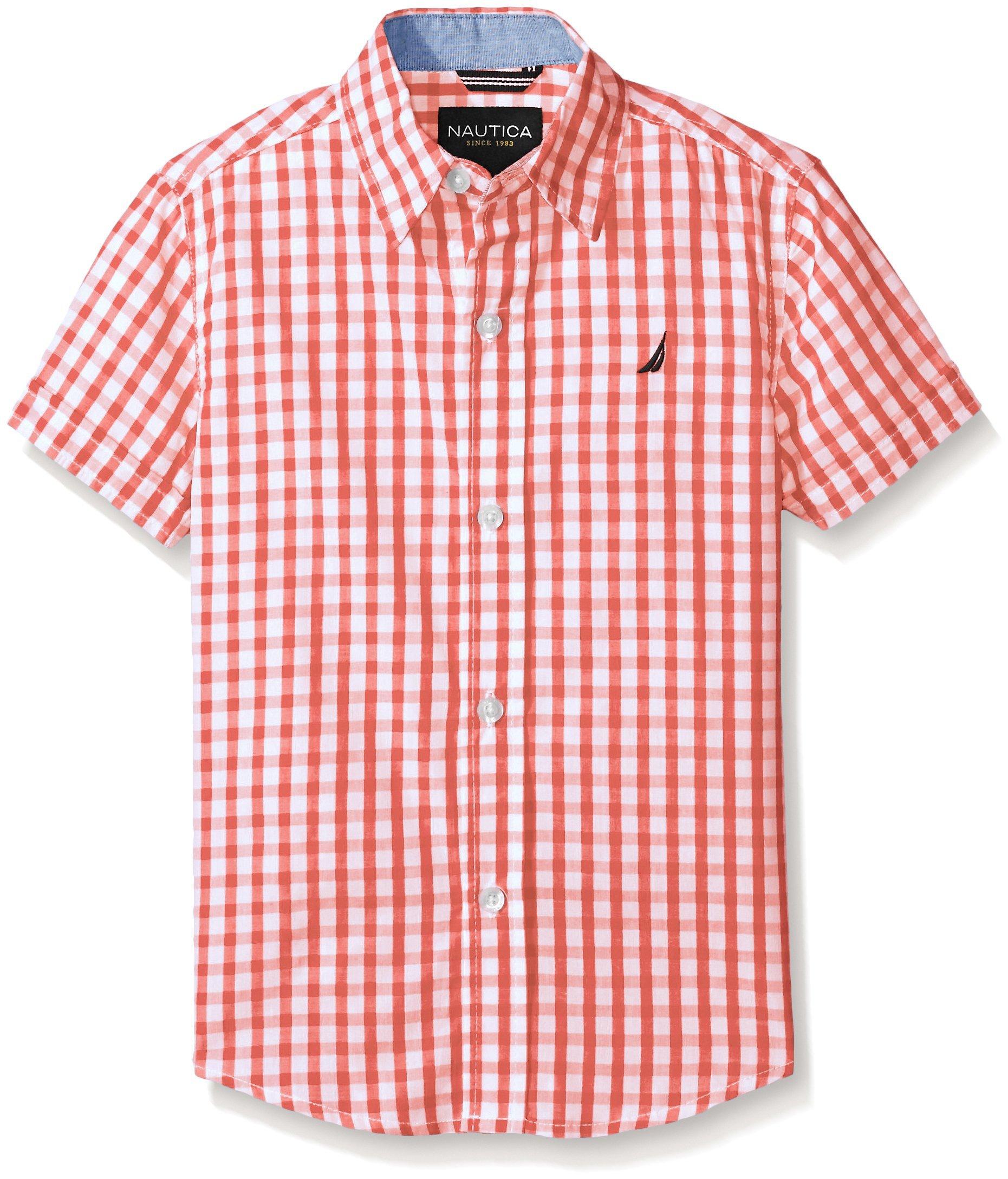 Cheap T Shirt Nautica Find T Shirt Nautica Deals On Line At Alibaba