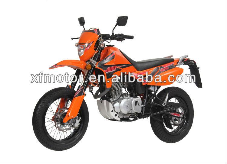 200cc Supermoto Bike Buy 200cc Supermoto Bike Dirt Bike Off Road
