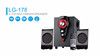 /product-detail/chinese-factory-direct-sale-2-1-multimedia-speaker-home-theater-system-with-usb-sd-fm-60623072532.html