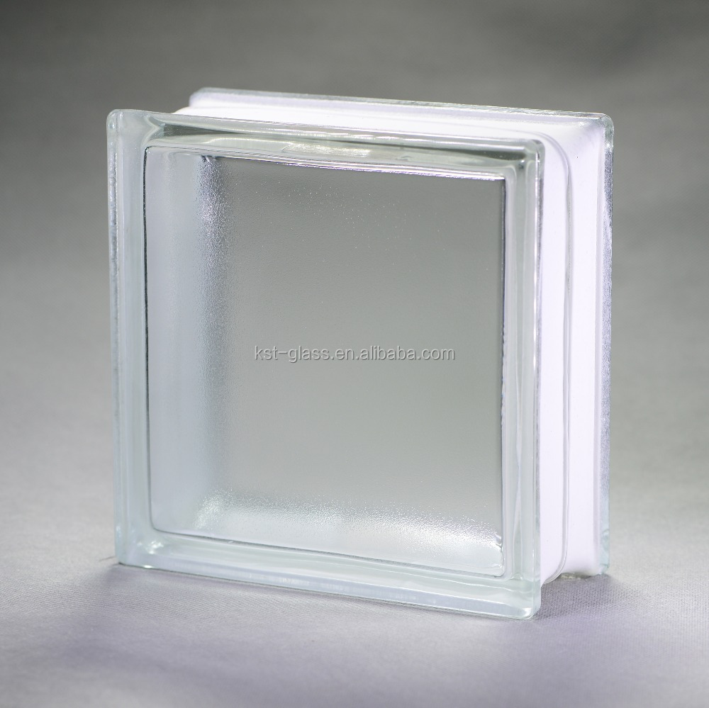 Clear glass blocks for crafts - Clear Glass Blocks For Crafts 13